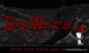 Does Google condone Dog Fighting